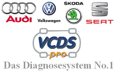 VCDS_Logo_eigen