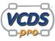 VCDS_Logo_klein