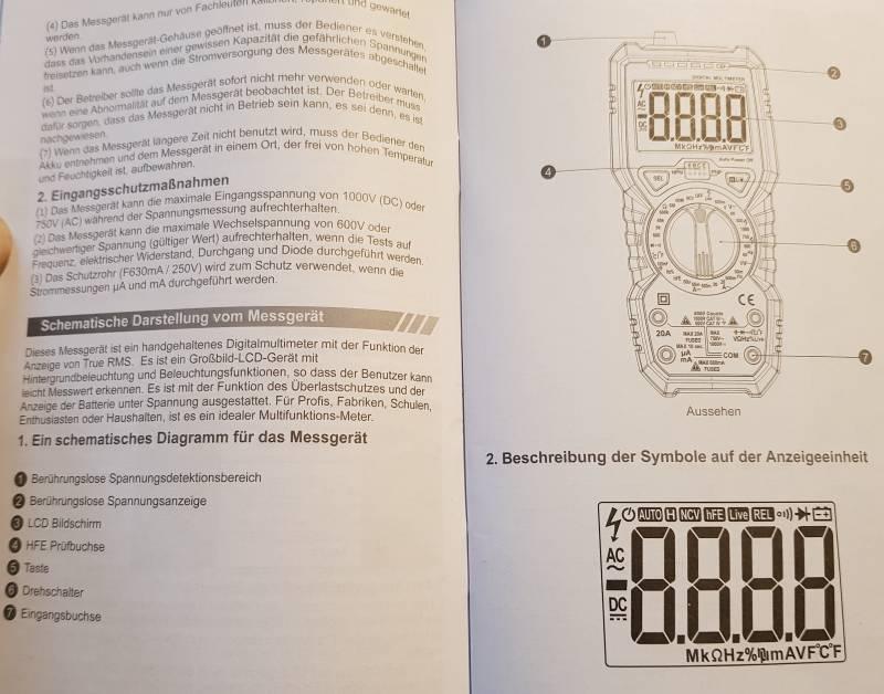 Großzügig Alternative Maschendrahtwürfel Bilder - Elektrische ...