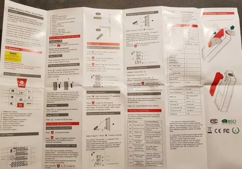 Bosch Laser Entfernungsmesser Kaufland : Bosch laser entfernungsmesser kaufland: beva